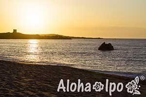alohaipo_blog_170104-9777